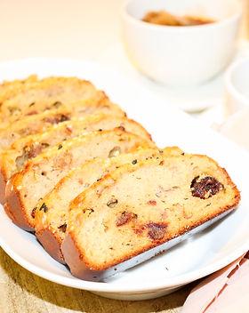 Tahini Loaf 03.jpg