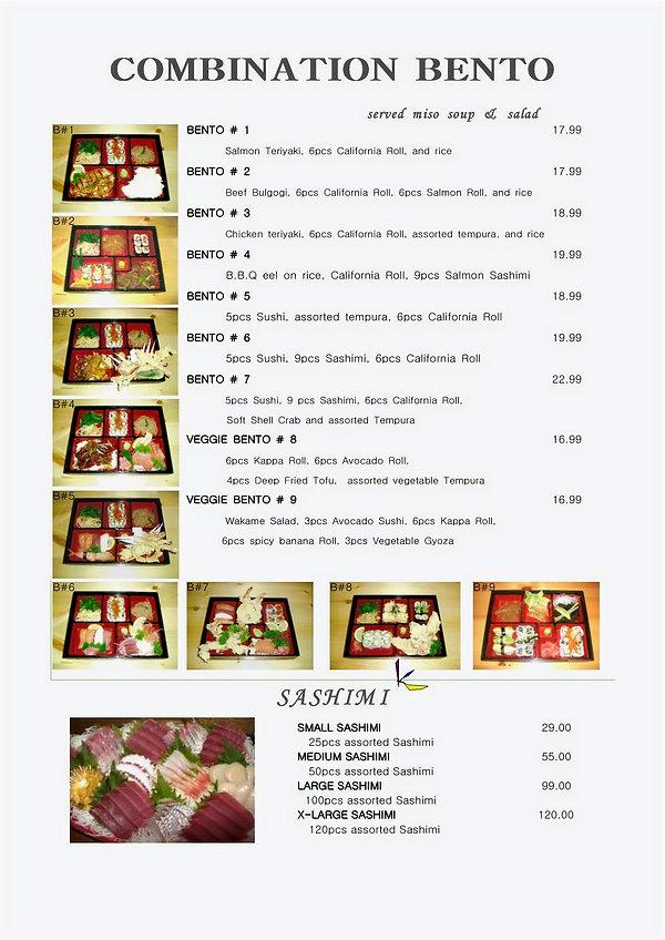 449df197-9d7b-4432-93bf-5fd0e2d8da4b_edited.jpg