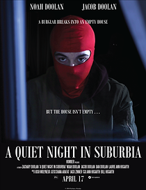 A QUIET NIGHT POSTER.png