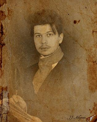 Composer Photo_Old Photo_v1.jpg