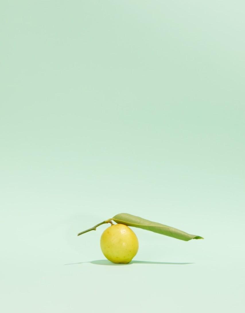 wigmore lemons3