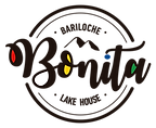 Logo Bonita.png