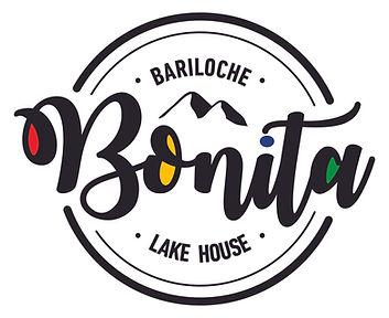 Logo Bonita_1.jpg