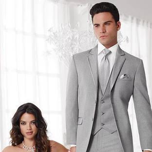 WEDDING TUXEDO SPECIALS
