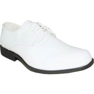 WHITE BR02