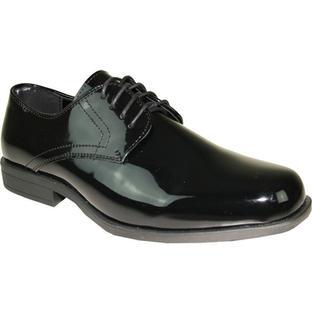 -black-tuxedo BR01