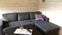 Living Room (002)