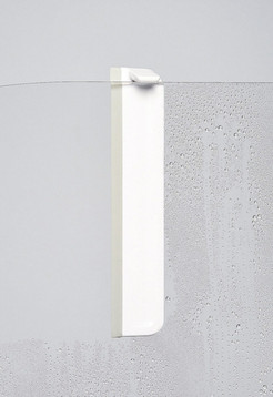 Easystore Shower Squeegee
