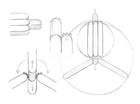 axis-sketch.jpg
