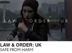 LAW-&-ORDER-UK-SAFE-FROM-HARM-