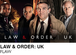 LAW-&-ORDER-UK-FLAW-