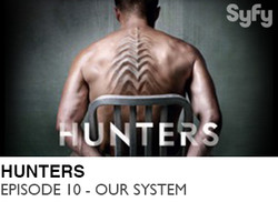 HUNTERS-EPISODE-10-OUR-SYSTEM-A