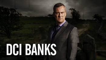 DCI Banks - Trailer