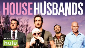 House Husbands -
