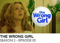 THE-WRONG-GIRL-SEASON-2-EPISODE-02