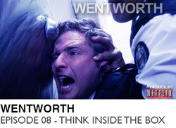 WENTWORTH-EPISODE-08-THINK-INSIDE-THE-BOX-