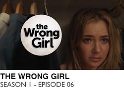 THE-WRONG-GIRL-SEASON-1-EPISODE-06