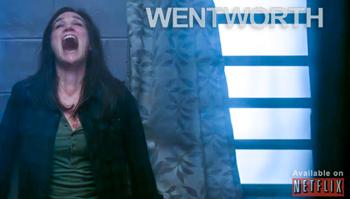 Wentworth - Ep 2