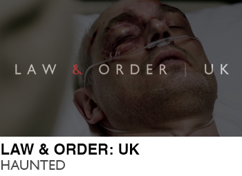 LAW-&-ORDER-UK-HAUNTED