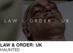LAW-&-ORDER-UK-HAUNTED