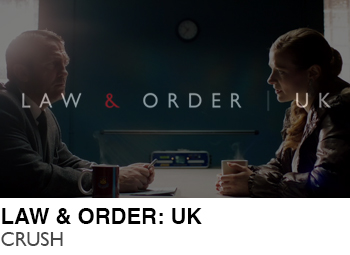 LAW-&-ORDER-UK-CRUSH