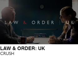 LAW-&-ORDER-UK-CRUSH