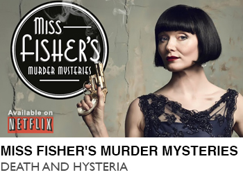 MISS-FISHER'S-MURDER-MYSTERIES-DEATH-AT-THE-GRAND