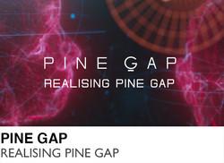 Pine Gap - Realising Pine Gap