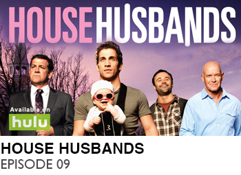 HOUSE-HUSBANDS-EPISODE-9