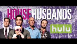 househusbands3
