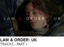 LAW-&-ORDER-UK-TRACKS-PART-1