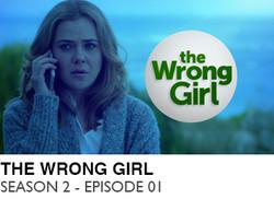 THE-WRONG-GIRL-SEASON-2-EPISODE-01
