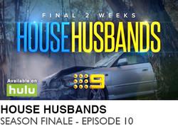 HOUSE-HUSBANDS-SEASON-FINALE-EPISODE-10