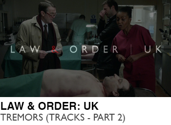 LAW-&-ORDER-UK-TREMORS