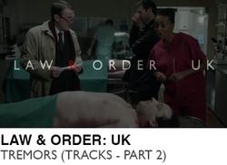 LAW-&-ORDER-UK-TREMORS