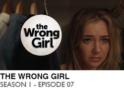 THE-WRONG-GIRL-SEASON-1-EPISODE-07