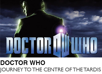 DOCTOR-WHO-JOURNEY-TO-THE-CENTRE-OF-THE-TARDIS-