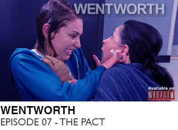 WENTWORTH-EPISODE-07-THE-PACT
