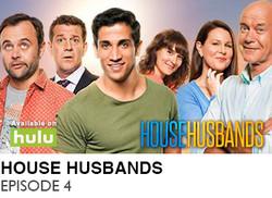 HOUSE-HUSBANDS-EPISODE-4