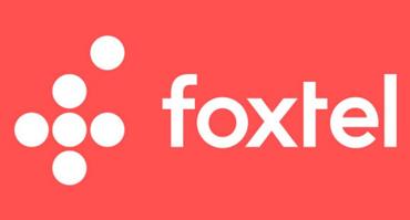 Foxtel-2020