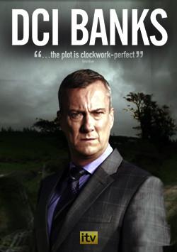 DCI-Banks-ITV