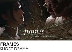 FRAMES-SHORT-DRAMA