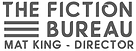 The Fiction Bureau