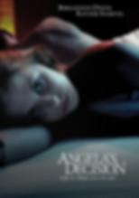 AD-poster-2018.jpg