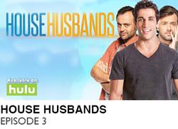 HOUSE-HUSBANDS-EPISODE-3