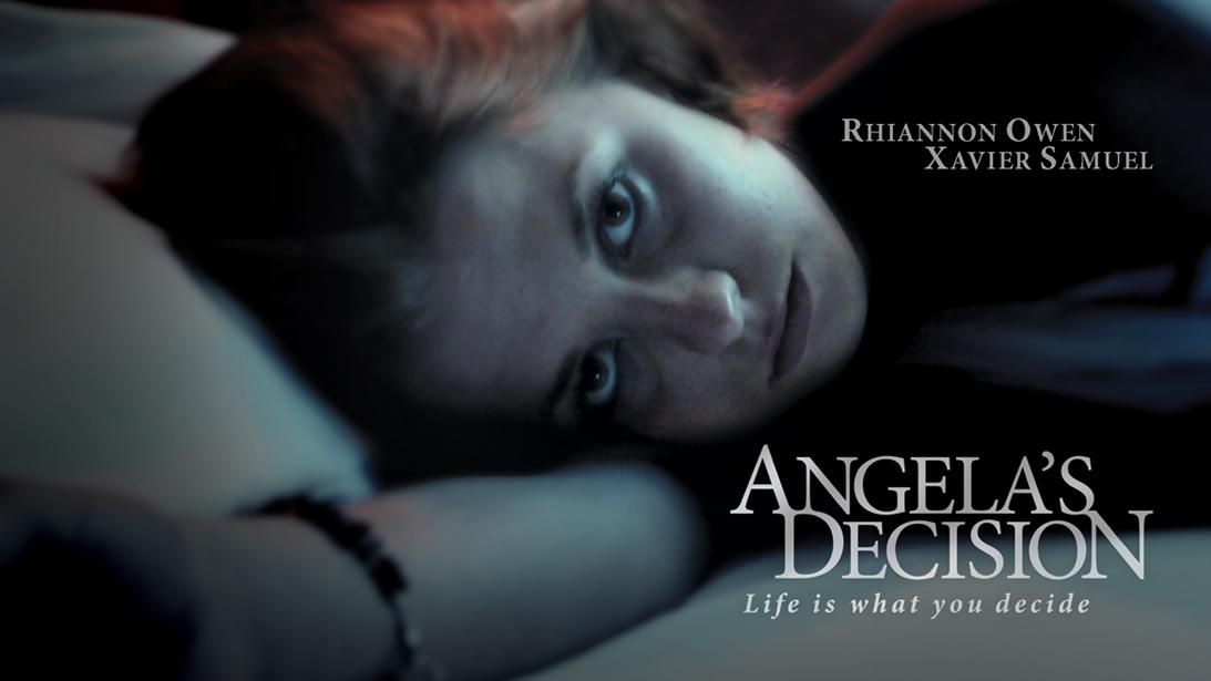Screener - Full Film