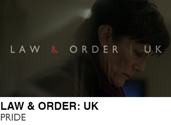 LAW-&-ORDER-UK-PRIDE