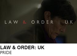 LAW-&-ORDER-UK-PRIDE