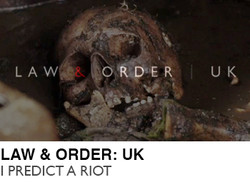 LAW-&-ORDER-UK-I-PREDICT-A-RIOT