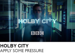 HOLBY-CITY-APPLY-SOME-PRESSURE